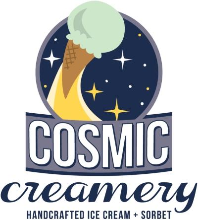 cosmic-creamery-logo-1